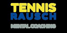 Tennisrausch_Mentalcoaching_block.png