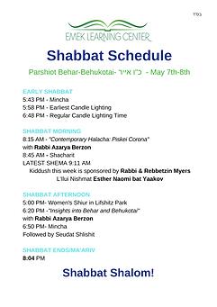 Shabbat Schedule (20).png