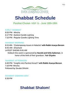 Shabbat Schedule (26).jpg