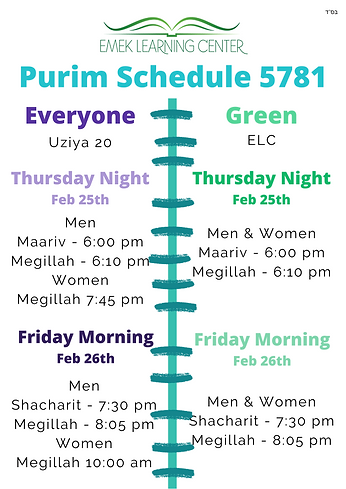 Purim Schedule (3).png