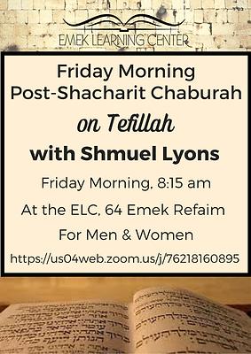 Copy of Fri Morning Chabura (1).png