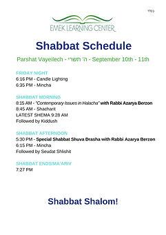 Shabbat Schedule (78).jpg