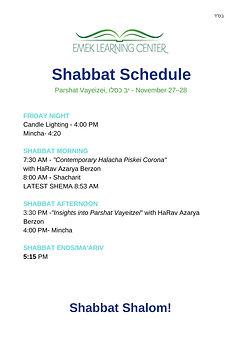 Shabbat Schedule (10).jpg
