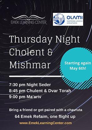 Copy of Thurs Night Mishmar (2).jpg