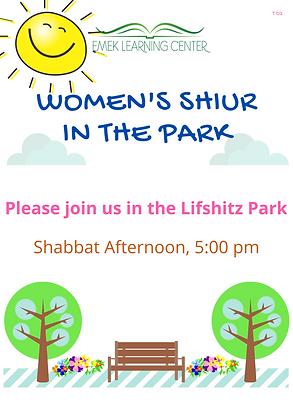 Women's sHiur.png