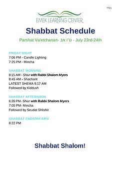 Shabbat Schedule (35).jpg
