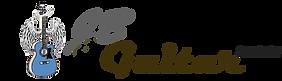 London Guitar Logo no back 5.png