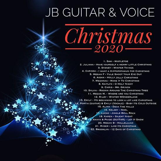 JB Guitar & Voice 2020.jpg