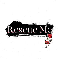 Rescue Me.jpg