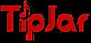 tipjar1.png