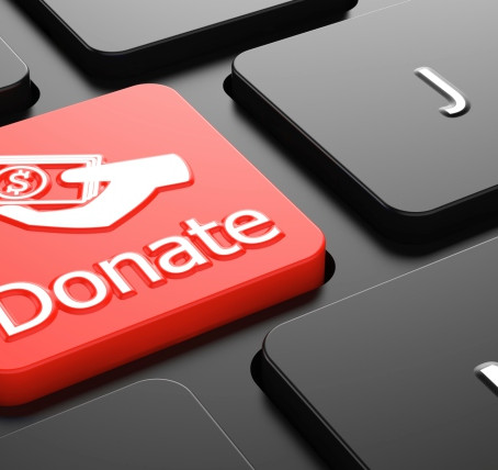 Positively Influence Your Donors to Donate With These 6 Principles of Persuasion