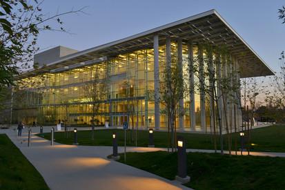 CSUN Valley Arts.jpg