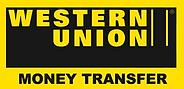western-union-logo-EDA6D57865-seeklogo.c