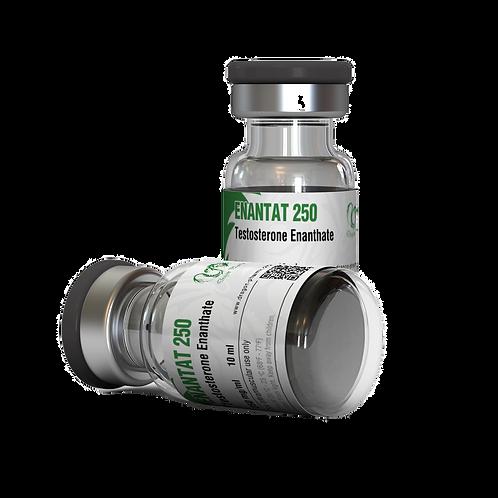 Dragon Pharma Enantat 250 mg
