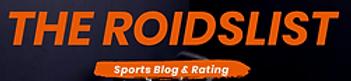 logo roidslist.webp
