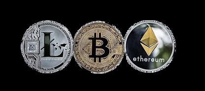 bitcoin_edited.png
