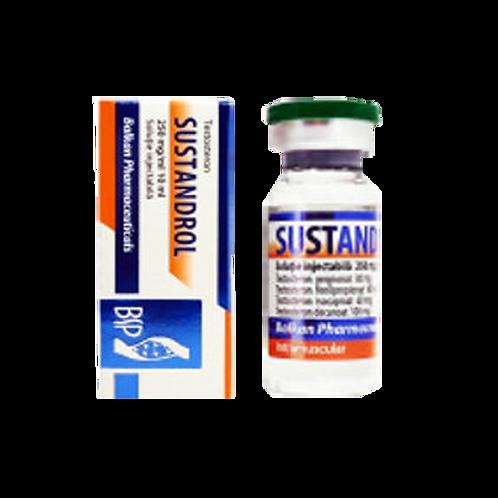 Balkan Pharmaceuticals SUSTANDROL 10ml 250mg/ml