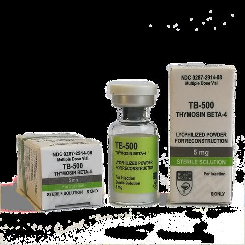 Hilma Biocare TB-500
