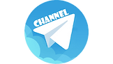 png-clipart-telegram-logo-brand-canal-or