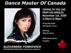 Alexandra Yonkovich - Guest Teacher .jpg