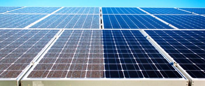 solar coating.png