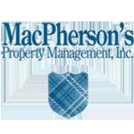 macphersons.png