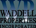 wp-logo-320w.png