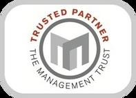 Trusted Partner Logo (1).png