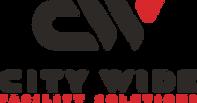 Logo_Website new.png