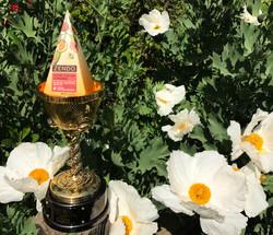 almond-award