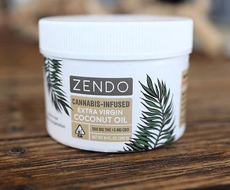 Zendo coconut oil .jpeg