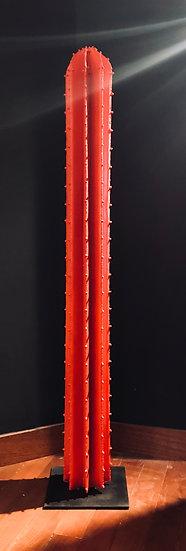 Columnum 150
