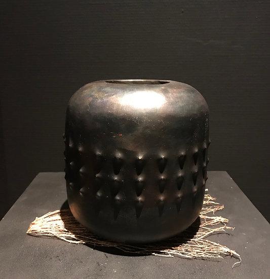 Vase Senso N°1