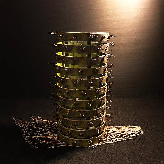 Vase Picanto