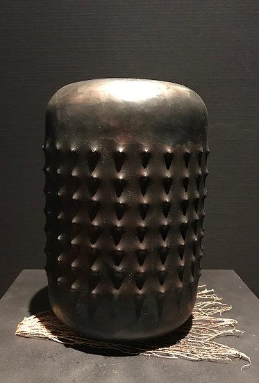 Vase Senso N°2