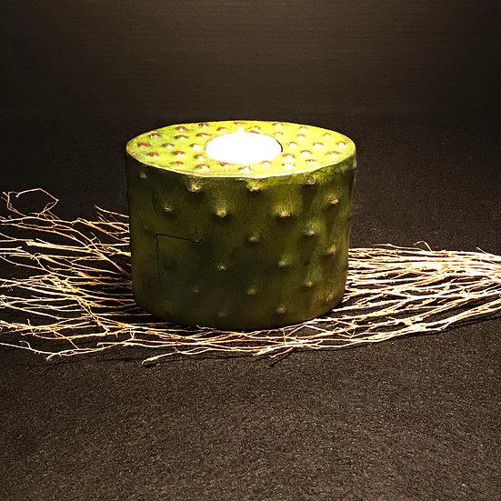 Bougeoir Kaktus