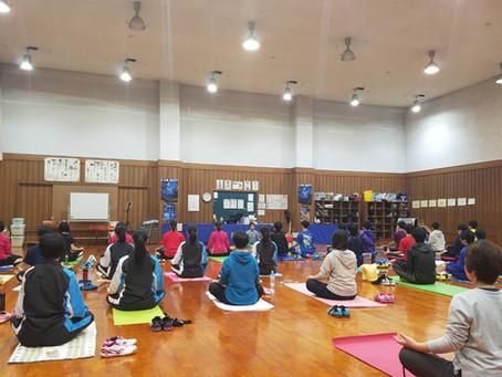 茨城県立土浦第二高等学校 卓球部