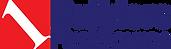 BuildersFirstSource_logo_1174412.png