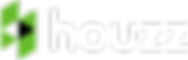 houzz-logo-white.png