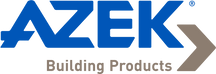 azek_building_products_logo.png