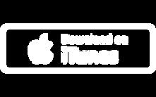 listen-on-apple-music-badge-7.png