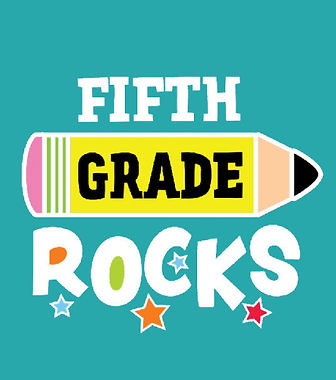 5th grade rocks.jpg