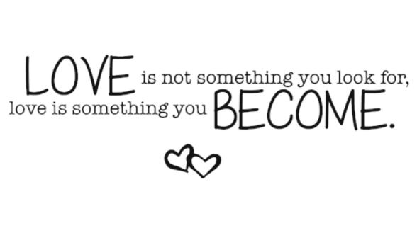 36-361219_love-quotes-png-transparent-lo