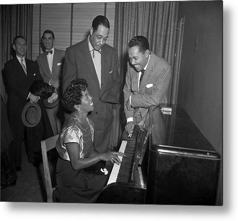 jazz-legends-at-carnegie-hall-donaldson-