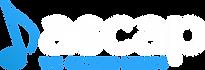 ASCAP_Logo_Horizontal_wTagline_Compact_White.png