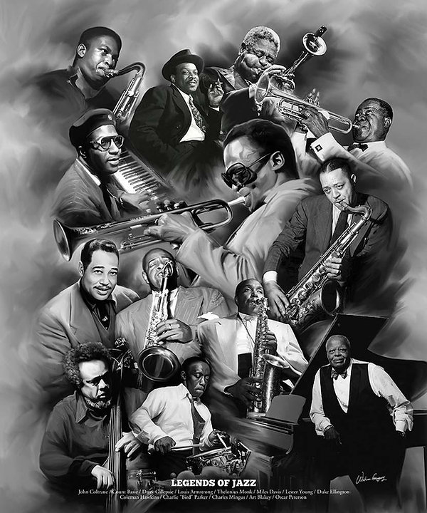legends-of-jazz-wishum-gregory-n6412.jpg