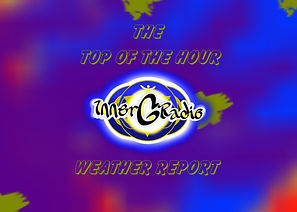 TOP OF THE HOUR WEATHER REPORT.jpg