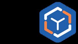 Online-Radio-Box-Logo-Smaller.png