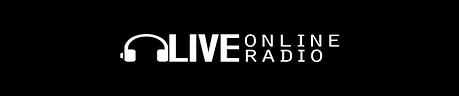 live-online-radio-net-banner.png