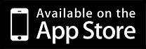 apple-store-icon-transparent-177940-free